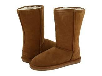 Lugz Zen Hi Women's Boots
