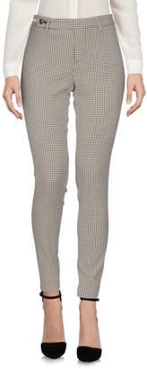 Berwich Casual pants - Item 13203420AI