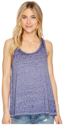 Threads 4 Thought Audley Tank Top Women's Sleeveless