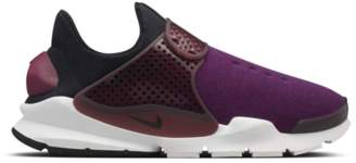 Nike Sock Dart Tech Fleece Mulberry