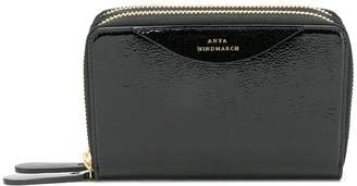 Anya Hindmarch stack double wallet