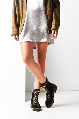 Urban Outfitters Eve Hiker Boot $89 thestylecure.com