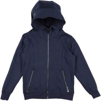 Paolo Pecora Sweatshirts - Item 12069816SH