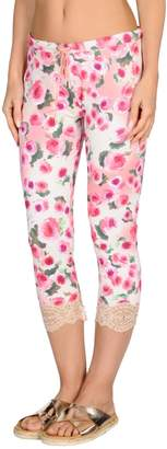 VDP BEACH Beach shorts and pants - Item 47209214LB