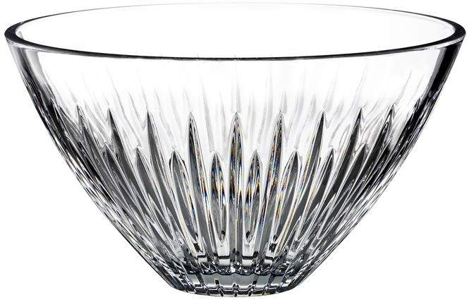 Ardan Collection Mara Bowl (22cm)