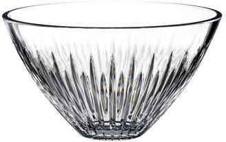 Waterford Ardan Collection Mara Bowl (22cm)