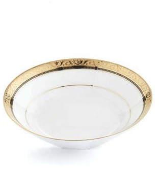 Noritake Regent Gold 14.2cm Dessert Bowl