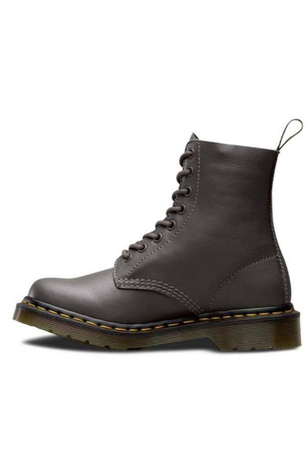 Dr. MartensDr Martens Pascal 8 Hole Boot