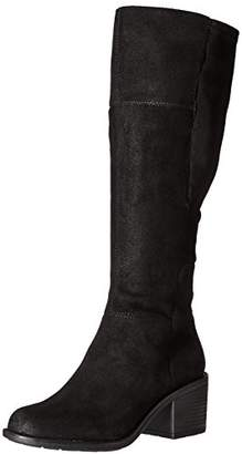 Easy Spirit Women's Italis Western Boot $23.49 thestylecure.com