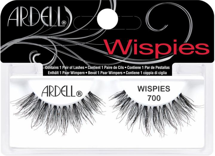01a030d9504 1 700 ShopStyle   Wishmindr, Wish List App
