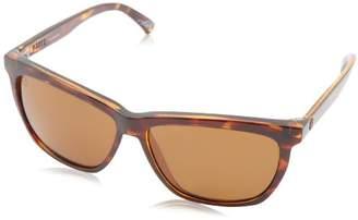 Electric Visual Watts Polarized Sunglasses