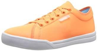 Reebok Women's Skyscape Runaround 2.0 Walking Shoe