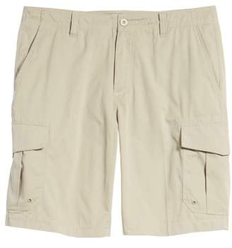 O'Neill Jack Landmark Cargo Shorts