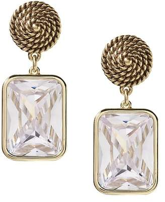 Banana Republic Nautical Drop Earring