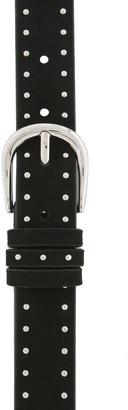 Miss Shop Studded Belts