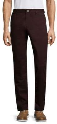 Bonobos Slim Stretch Washed Chino Pants