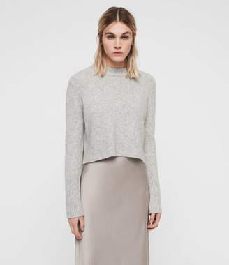 AllSaints Tierny Dress