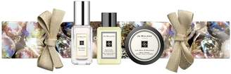 Jo Malone TM) Christmas Cracker Collection
