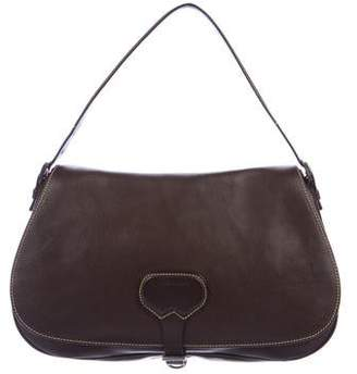 dc177168689393 Prada Bag Buckle Strap - ShopStyle