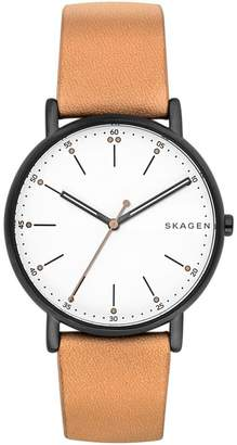 Skagen SKW6352 Signatur Watch