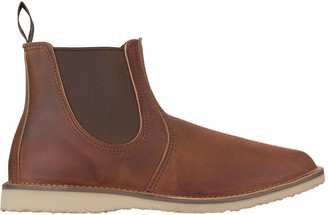 Red Wing Shoes Weekender Chelsea Boot - Men's