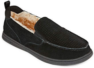 Rockport Slippers Moccasin Slippers