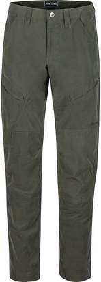 Marmot Rincon Pant - Men's