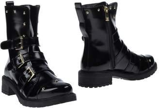 Cuplé Ankle boots - Item 11105193KJ