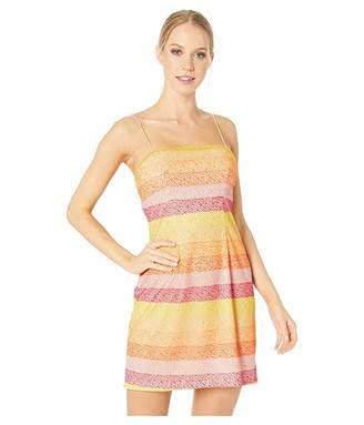 Show Me Your Mumu Clarissa Dress