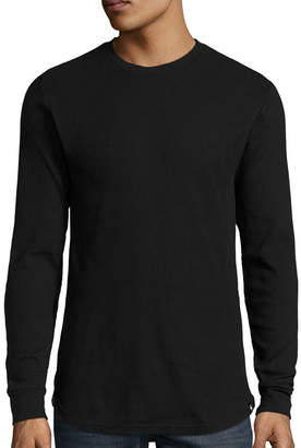 Southpole South Pole Long Sleeve Thermal Top