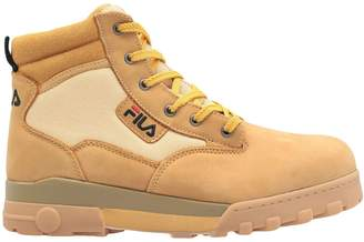 Fila Ankle boots