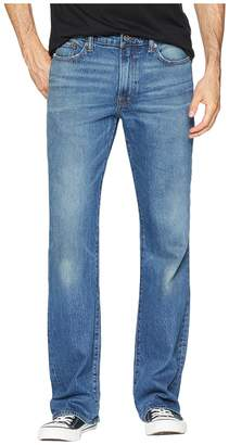 Lucky Brand 367 Vintage Boot Jeans in Kaufman Men's Jeans