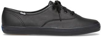 semelles chaussures de chaussures semelles shopstyle champion 521d1d