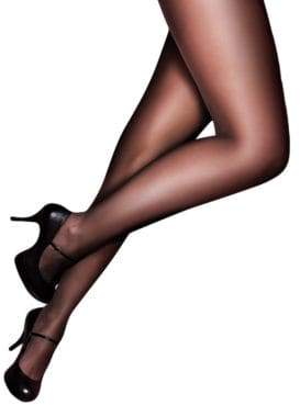 Pretty Polly Plus Size Curves Tights