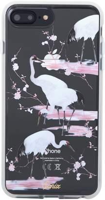 Sonix Crane iPhone 6/6s/7/8 Plus Case