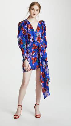 Magda Butrym Lagos Dress