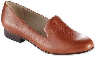 L.L. Bean L.L.Bean Signature Classic Slip-On Loafers