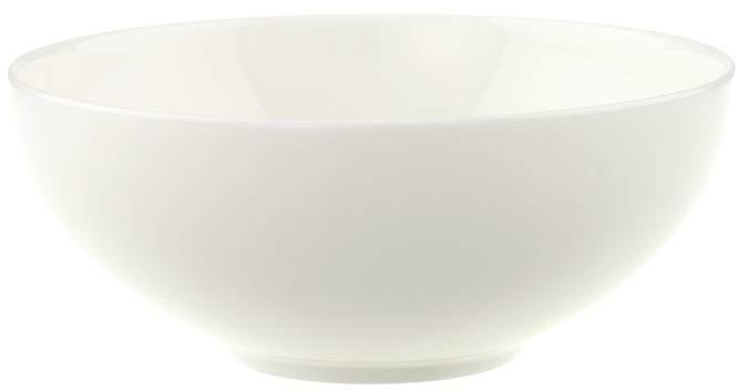 Anmut Individual Bowl (13cm)