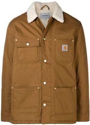Carhartt Heritage Phoenix military jacket