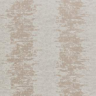 Anthology Pumice Wallpaper
