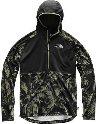 The North Face Baselayer Hoodie - Men's