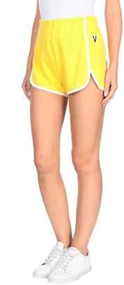 Virtus Palestre Shorts