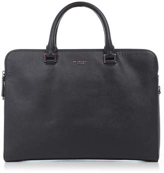 Michael Kors Classic Briefcase