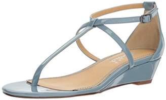 Splendid Women's Bryce Sandal