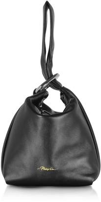 3.1 Phillip Lim Ines Soft Triangle Pouch