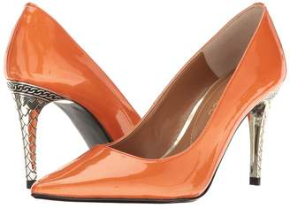 J. Renee Maressa Women's Shoes