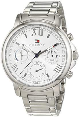 Tommy Hilfiger Watches For Women - ShopStyle UK 5783d0efd53