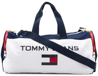 Tommy Jeans 90s duffle holdall bag