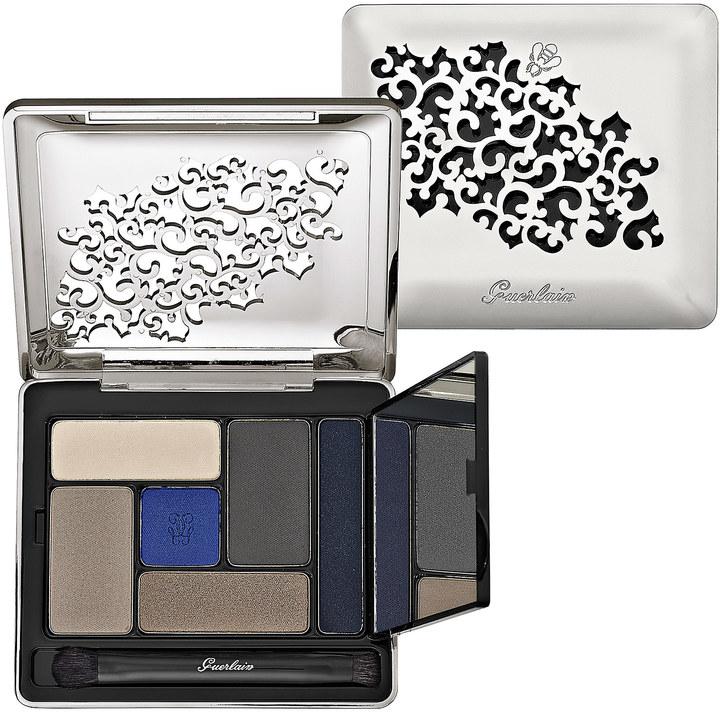 Guerlain Écrin 6 Couleurs Eyeshadow Palette - Place Vendôme