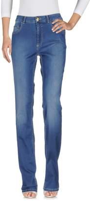 Marani Jeans Denim pants - Item 42652233TH
